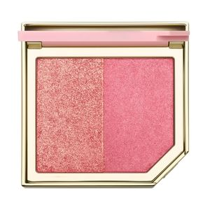 """Too Faced Makeup - 🍓 Too Faced """"Stroberry"""" Tutti Fruitti"""" Blush Duo"""